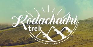 Kodachadri Two Days Trek