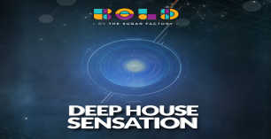 Deep House Sensation