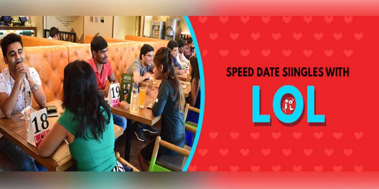 Chandigarh chattailuun dating