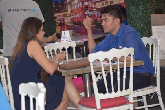 Gratis San Diego Dating Sites