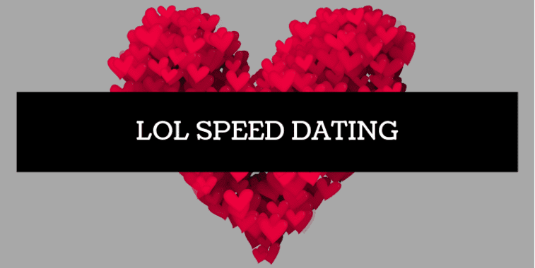 beröring barriär dating