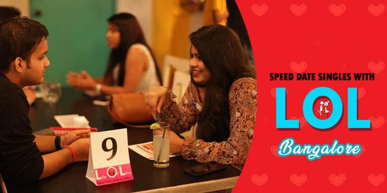 for dating i Bangalore mixxxer dating app vurderinger