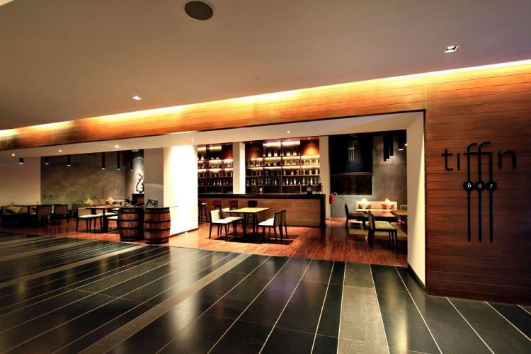 Miraya Hotel Whitefield Bengaluru
