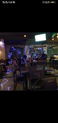 La Mafioso Restro Bar