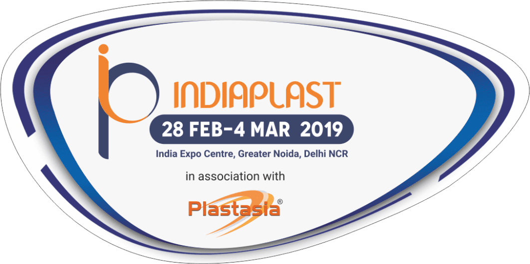 India Plast 2019 Exhibition