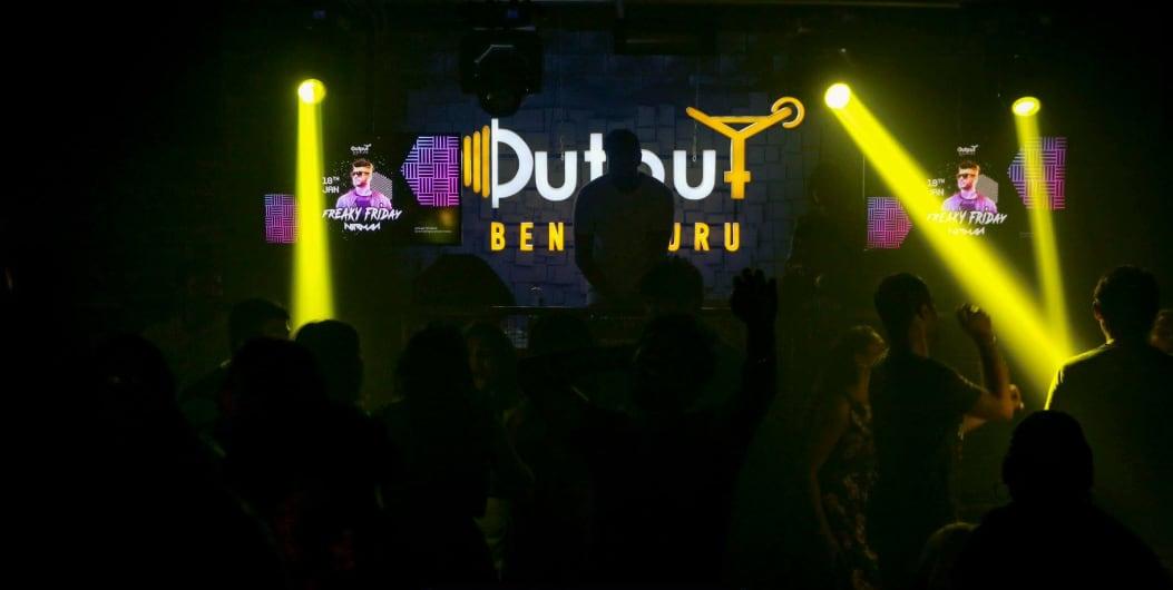 Bollywood Sunday (Audio Visual Blockbuster) Ft DJ Avijit