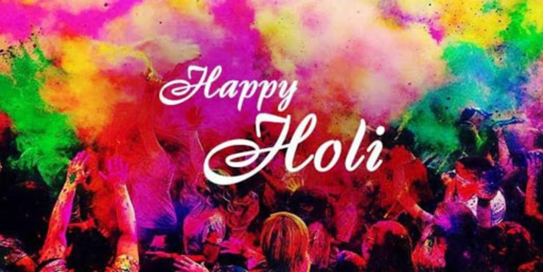 Holi Special Beach Camping at Alibag