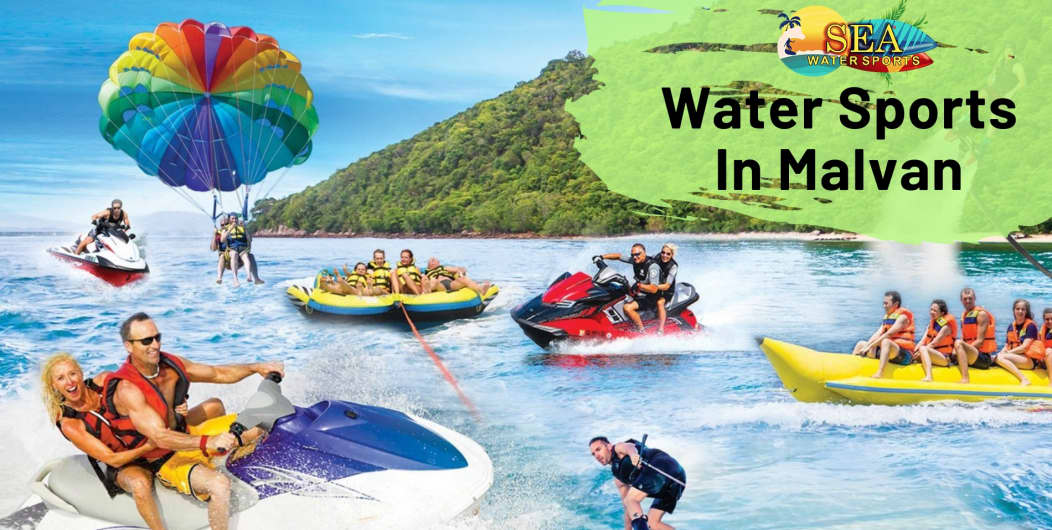 Water Sports In Malvan At Chivala Beach Watersport Sitemap Misc