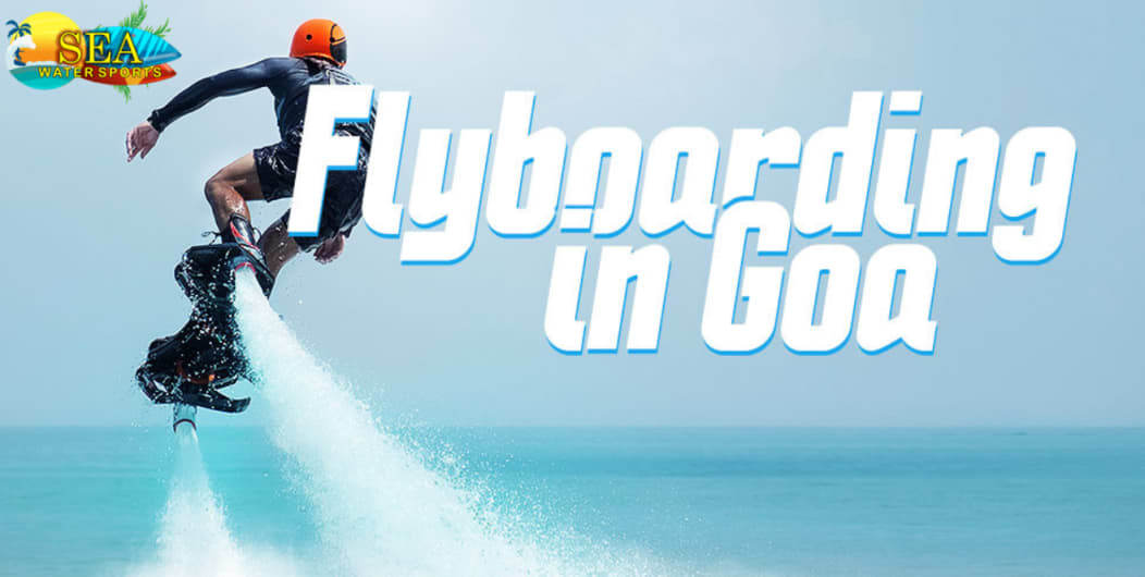 Fly Boarding In Goa At Chapora Beach Sitemap Misc