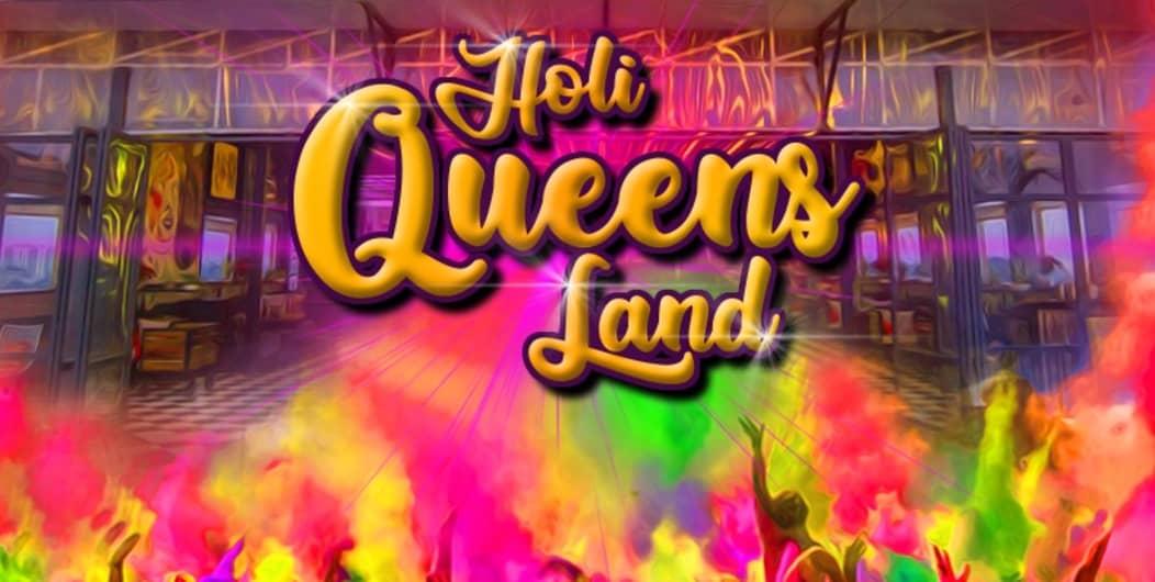 Holi Queensland