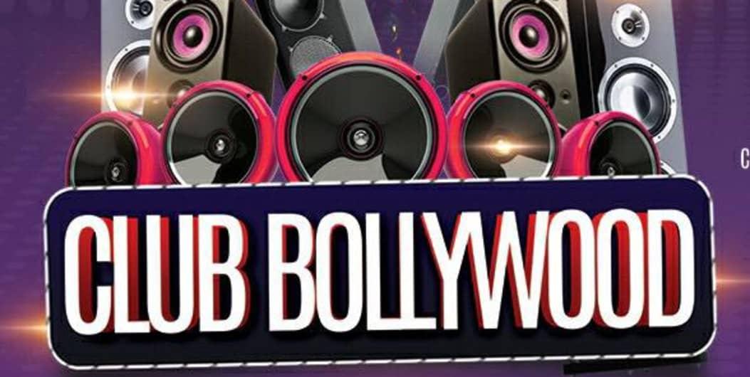 Club Bollywood