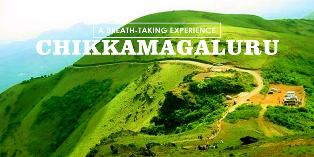 Chikmagalur - Ballalarayanadurga Fort Trek | Monks On Wheels - July