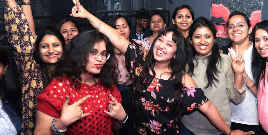 Bollywood Sunday Audio Visual Blockbuster Ft DJ Avijit