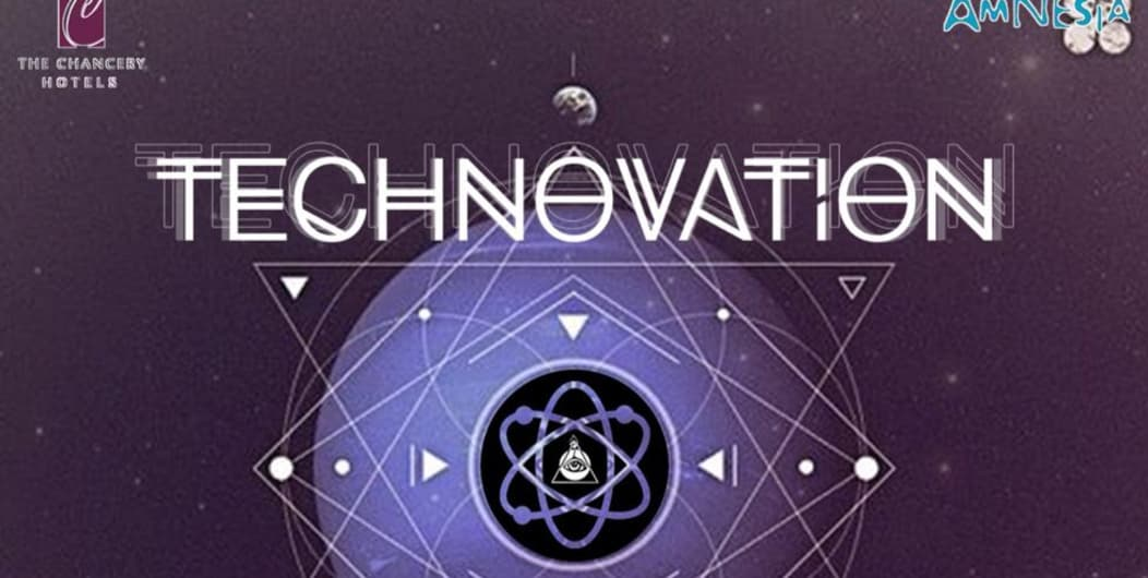Technovasion