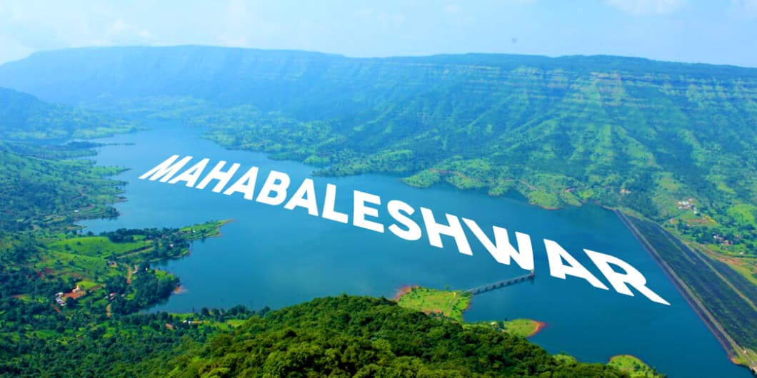 Mahabaleshwar Monsoon Special | Muddie Trails
