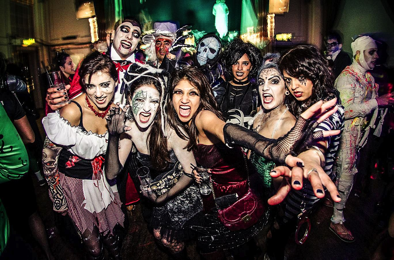 Download When Is Halloween In India 2021 PNG