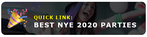 Explore New year events & parties 2020