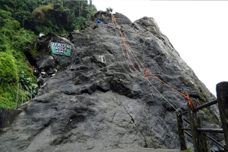 Sikkim Tour Sightseeing 2