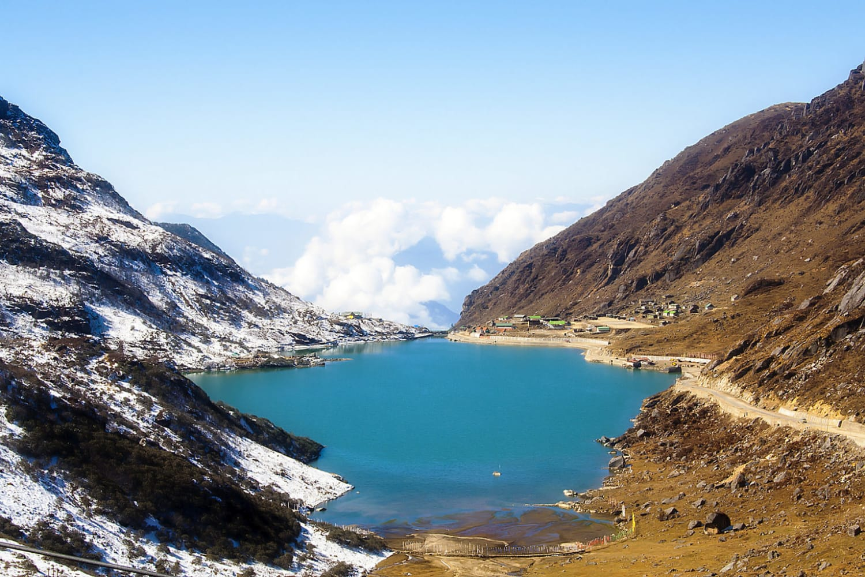 Nagaland Tour Sightseeing 1