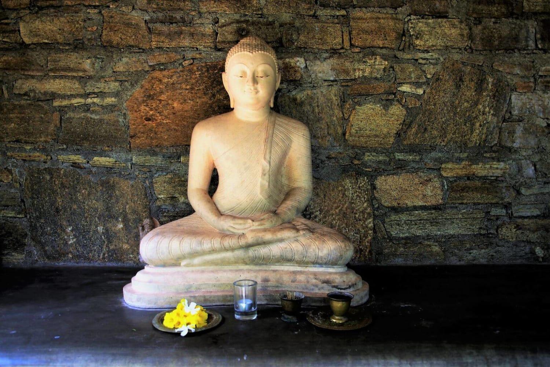 Srilanka Tour Sightseeing 5