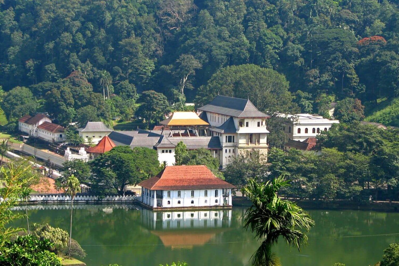Srilanka Tour Sightseeing 3