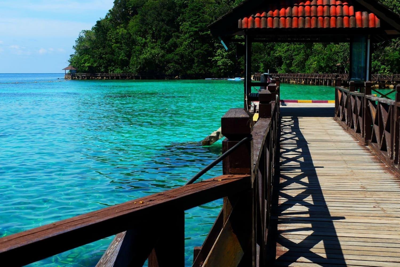Malaysia Tour Sightseeing 2
