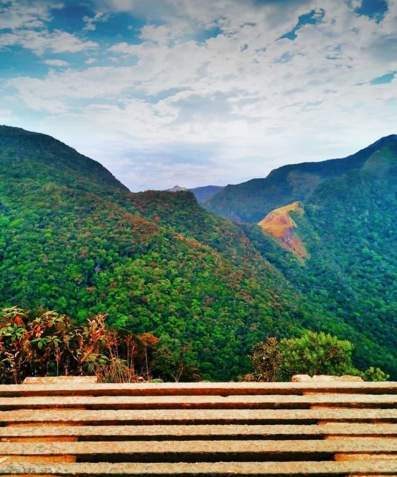 Srilanka Tour Sightseeing 7