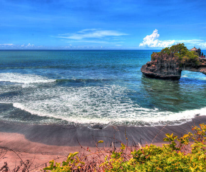 Superb Bali Tour Package