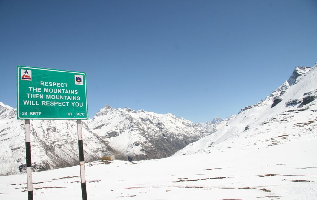 Himachal Tour Sightseeing 5