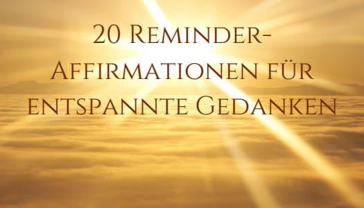 20 Reminder pdf