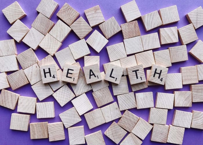 health 3961686 1920 1