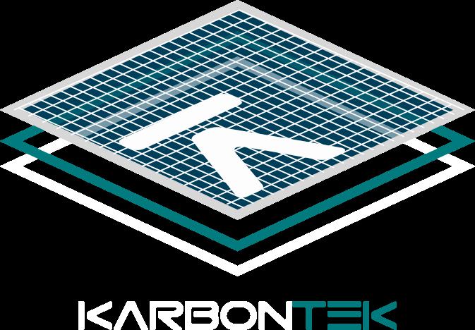 KarbonTek Inc.