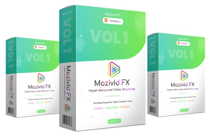 mozivid-fx-review