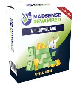 madsense-revamped-review-bonus-11