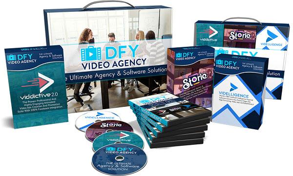 dfy-video-agency-review-box