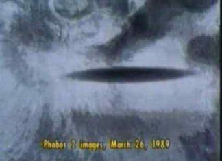 phobos2shadow o0cmle cxgfio rema