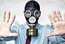 toxicperson yo226k Διάστημα Media