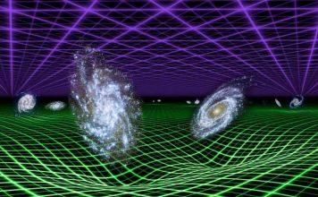 spacetime eis7sx upkdlx rema