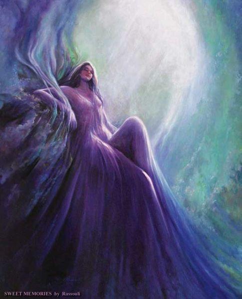 lovememo urh3r8 Η αγάπη δεν υπακούει ούτε περιορίζεται στο μαρτύριο της σκέψης!