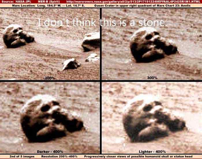 mars tr1 ttj8xv lyw8ts Ο Άρης και οι απίθανες πιθανότητες