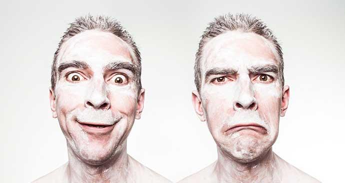 man person people emotions ryfds5 Μικρό εγκώμιο στη Χυλόπιτα