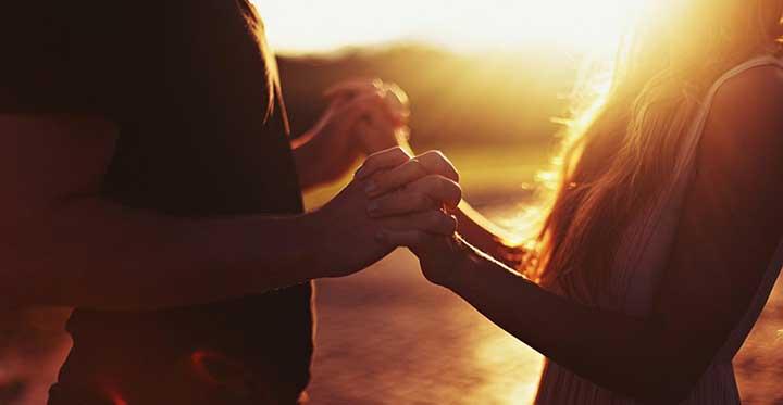 trust e1ijrx Ο έρωτας είναι ένα δίχτυ που απλώνεται στην αιωνιότητα