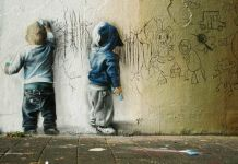street artwo kids sskeo5 rema