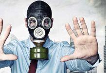 toxicperson yo226k rema