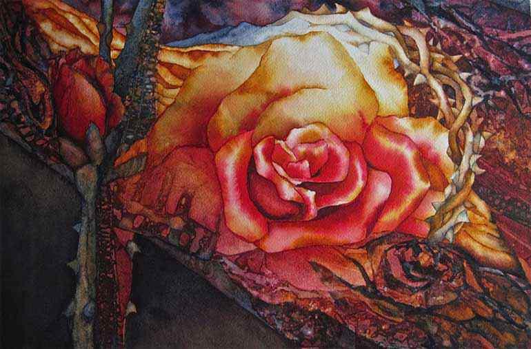 lovesacrifice hycttc xbafht Λιαντίνης: Ο Έρωτας και ο θάνατος...