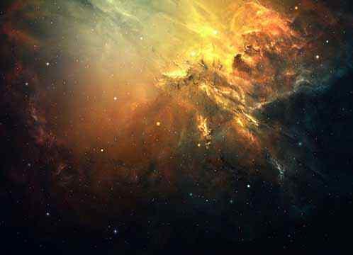 stardust1 pqxnr4 y1te4g Hubert Reeves  δεν είμαστε παρά σκόνη των άστρων