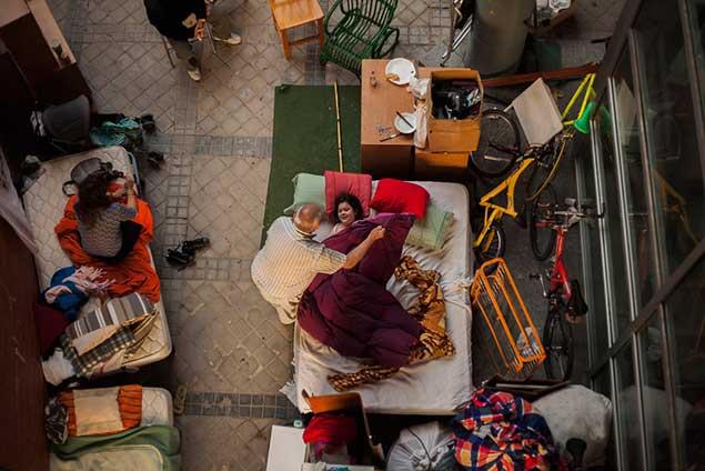 Spain National Housing Crisis38 dza0pl cwu4lw Τα κόκκινα δάνεια και η υφαρπαγή της ιδιωτικής περιουσίας