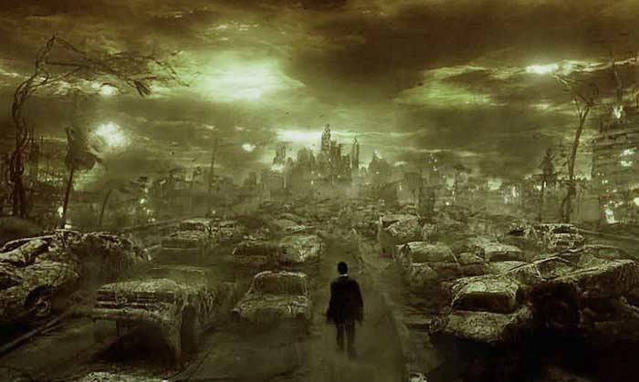end of the world 2 fudfcg umpbxk Δεν είναι δικτατορία μάτια μου