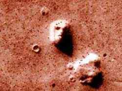 face10 xh8rl9 euipfb Ο Άρης και οι απίθανες πιθανότητες