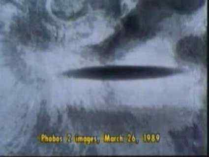 phobos2